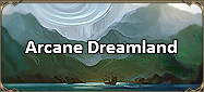Arcane Dreamland.png