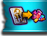 Icon card extract.png