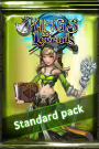 Standard pack.png
