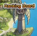 Ranking Board.png