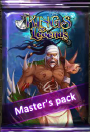 Master's pack.png