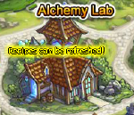 Alchemy Lab.png
