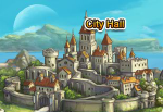 City Hall.png