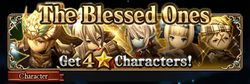 The blessed ones.jpg