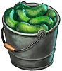Cucumber Crops.png