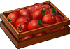 Tomato Crops.png