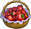 Wild Strawberry Crops.png