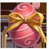 Easter egg.png