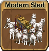 Modernsled.png