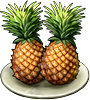 Pineapple Crops.png