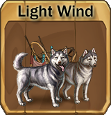 Lightwind.png