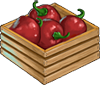 Sweet Pepper Crops.png