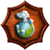 Indim Icon.png