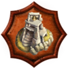 Terra Icon.png
