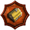 Ukhty Icon.png