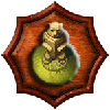 Mirages Icon.png