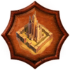 Dune Icon.png
