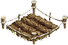 Garden-bed-lg.png