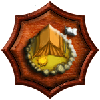 Home Station Icon.png