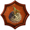 Herra Icon.png