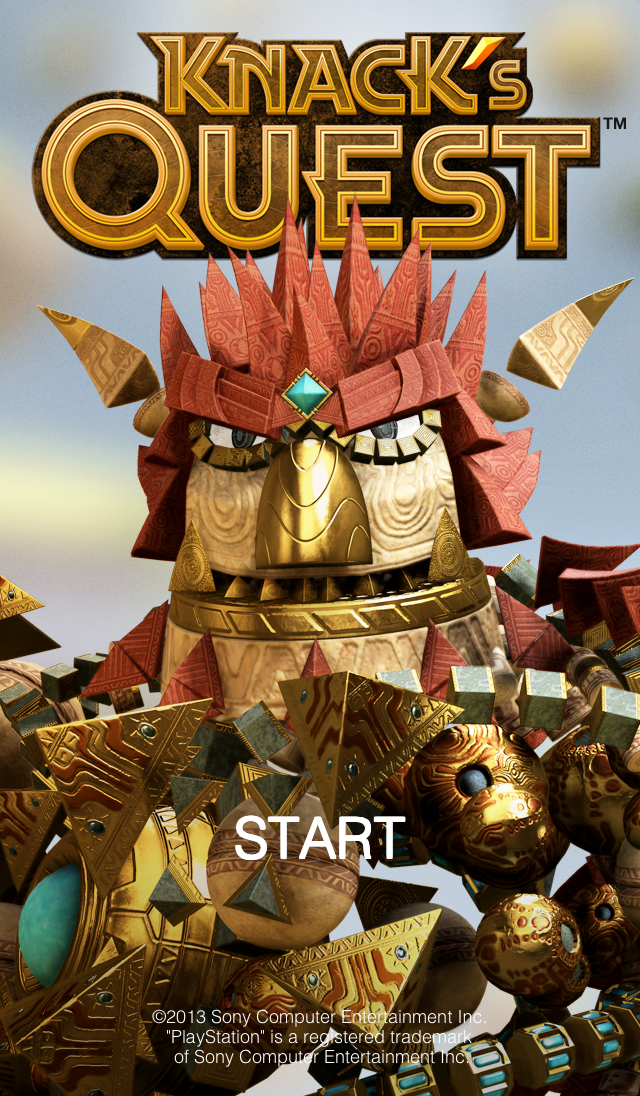 Knacks-Quest-mobile-1.png