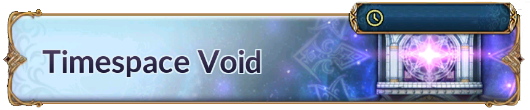 Timespacevoidbanner.png