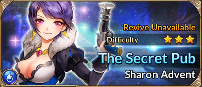 Sharon-advent.png