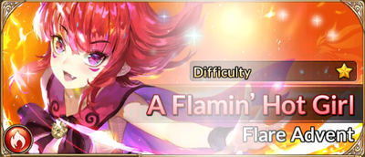 Flare-advent.png
