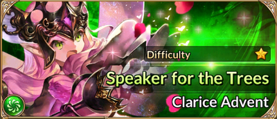 Clarice-advent.png