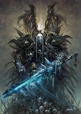 Orc death knight.jpg
