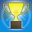 T GoldExpert Default Icon.png