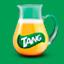 T Tang-Juntosfazermais Default Icon.png