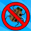 T BestTester2015 Default Icon.png