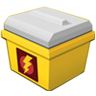 T LightningSpeed Default Icon.png