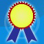 T BasicExpert Default Icon.png