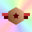 T TwoTimeWinner Default Icon.png