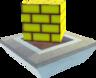 T CubeGun Default Icon.png
