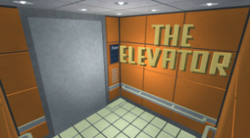 The Elevator.png