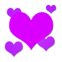 T PowerOfLove Default Icon.png