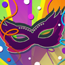 T Carnaval2015 Default Icon.png