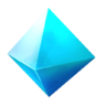 T Crystal Default Icon.png