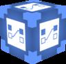 T NegateCube Default Icon.png