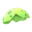 T GaiaDragonEgg Default Icon.png