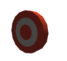 T TargetCube Default Icon.png