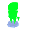T GreenTeamSpawnPoint Default Icon.png