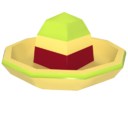 T Sombrero Default Icon.png
