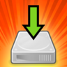 T Standalone Default Icon.png
