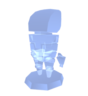 T BlueTeamSpawnPoint Default Icon.png