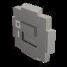 T Lever Default Icon.png