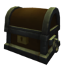 T CoinChest Default Icon.png